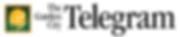 gctelegram_logo.png