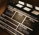 Repertorio y canciones originales, de cine, versiones , bandas sonoras, música popular, clásicos, música tradicional, celta...