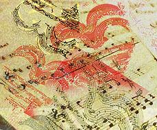 Musica clasica para bodas en Madrid. Repertorio clásico y moderno. Canciones originales y románticas. Soprano Bodas Madrid.