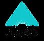 Lenka Logo.png