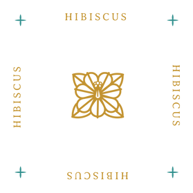Hibiscus_Botanical_Rum_Suncamino.png
