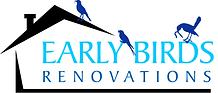 tiff Early Birds Renovations.TIF