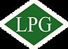 LPG_logo_China.svg.png