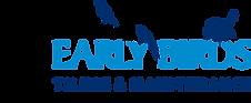 EB tiling & maintenance logo.png