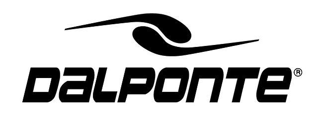 DALPONTE-ロゴ.jpg