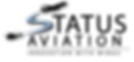 Status aviation logo new.png