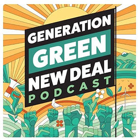 Generation Green New Deal.JPG
