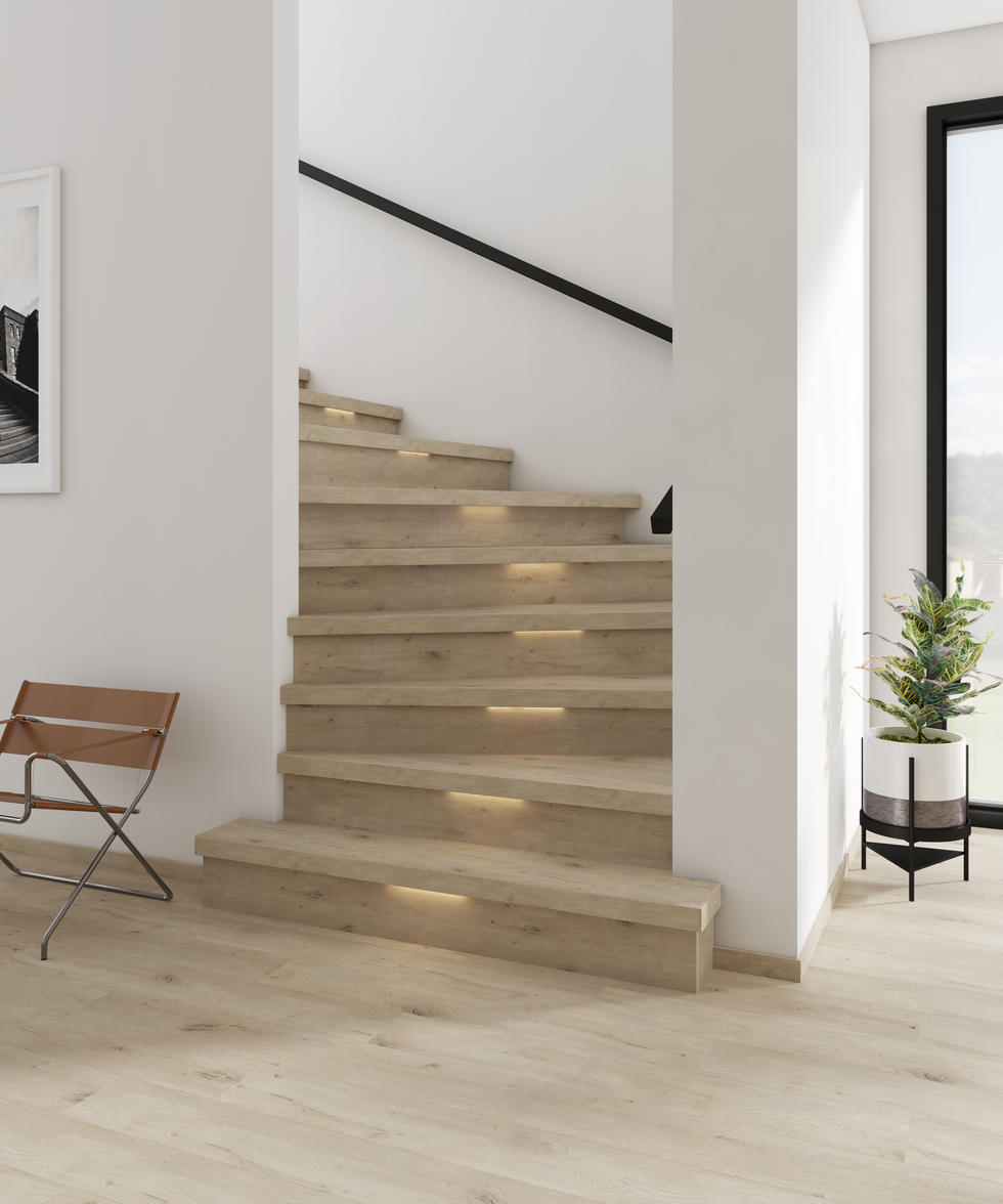 INTERIEUR STAIRS_forest_2.jpg