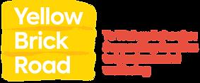 YBR_logo-Maori-Website-1.png