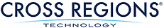 CR_tech_Logo_02-2019.png