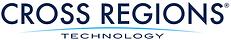CR_tech_Logo_02-2019.png