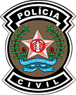 brasao-policia-civil-minas-gerais-logo-B
