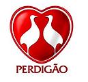perdigao logo.png