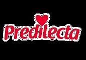 predilecta_edited.png