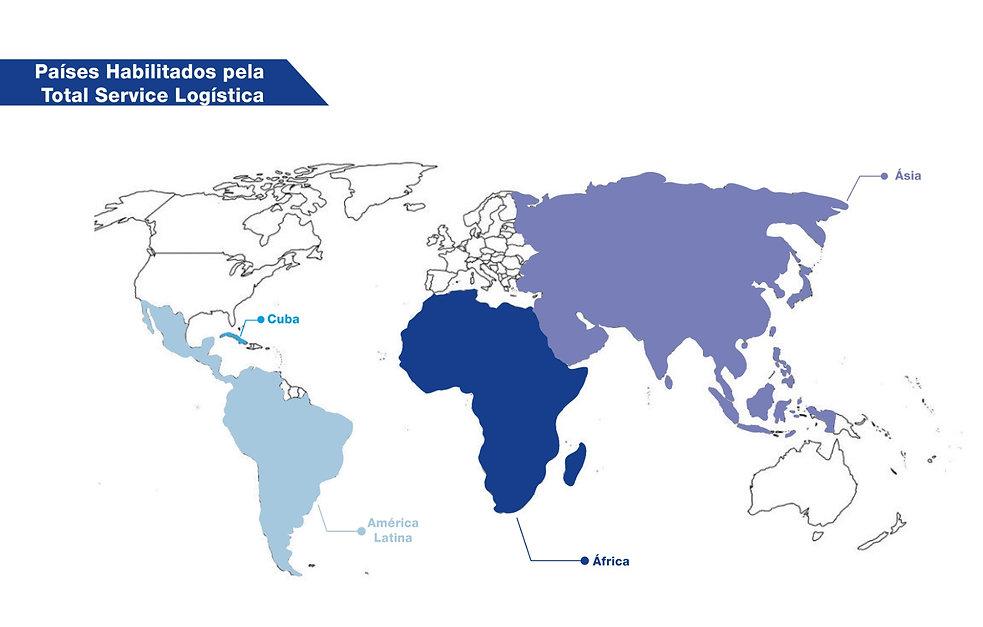 mapa%20mundi%20habili_edited.jpg