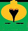 bem-brasil-logo-F9968E6E6B-seeklogo.com.