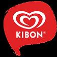 img_kibon_01_principal-29612577-png.webp