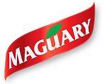 maguary.png