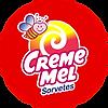 creme-mel-sorves-logo-8B7B9C60EE-seeklog