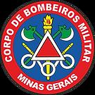 corpo_de_bombeiros_minas_gerais-logo-D42