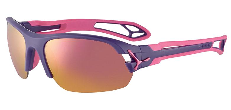 lunettes cebe sport