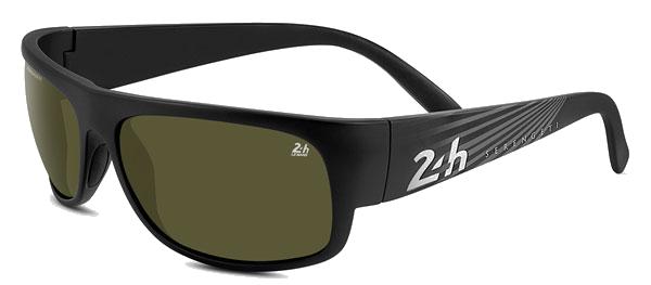 lunettes sport à la vue