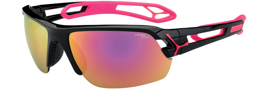 lunettes sport cebe