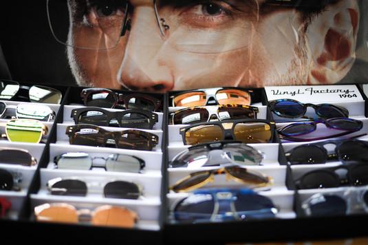 lunettes de vue hommes