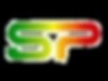 logo sud peintures.png