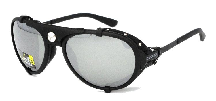 lunettes sport à la vue cebe