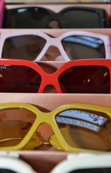 lunettes solaires homme