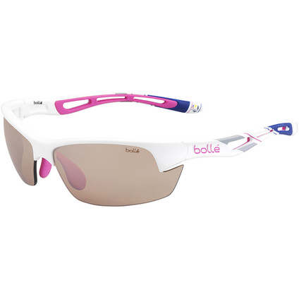 lunettes sport bolle