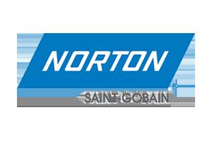 Norton-Logo-padding.png