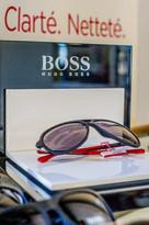 lunettes hugo boss