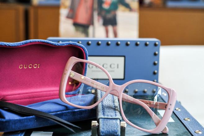 lunettes vue gucci