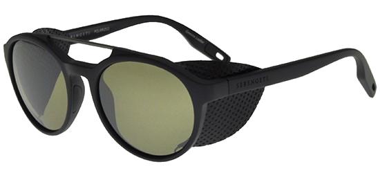 lunettes sport serengeti