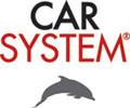 carsystem.jpg