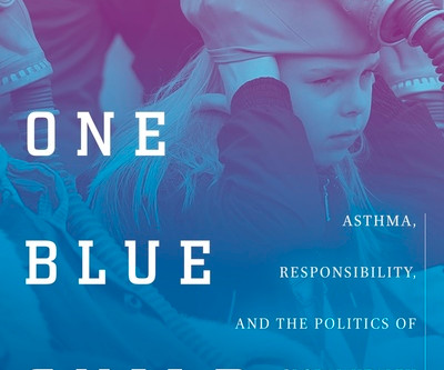 Blue Children and All Shades of Responsibility