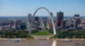 Gateway_Arch,_St._Louis,_Missouri,_U.S.A
