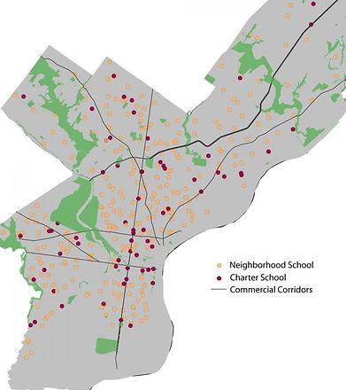 philadelphia-school-catchment-map_edited