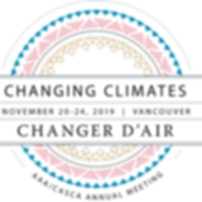 cropped-aaa_am-logo-date-title.png