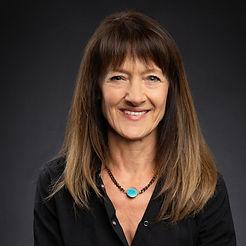 Donna McGhie-Richmond Photo1.JPG