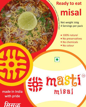 misal pack (front)