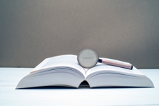 Gaps in the Inclusive School Leadership Literature