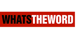 Whats The Word Logo.png