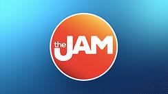 The Jam logo.jpg