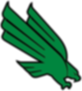 North_Texas_Mean_Green_logo.svg-2.png