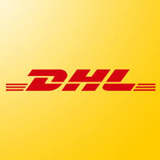 DHL Second-business-day delivery