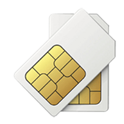 Chip Global ILIMITADO 15 días/Global SIM UNLIMITED 15 days