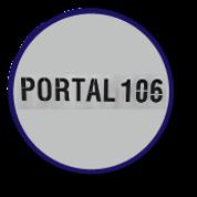 PORTAL-106.png